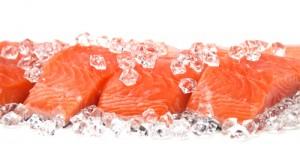 wild-alaskan-salmon-300x151