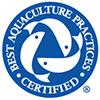 gloabl-aquaculture-alliance