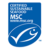 marine-stewardship-counsil