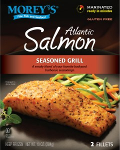 M_Salmon_SG_Atlantic2pk