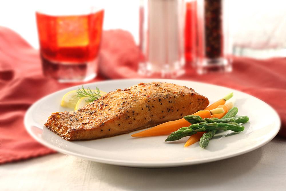 Recipes morey 39 s for Morey s fish