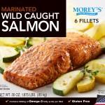 Sams_Wild_SG_Salmon_04-2016_front