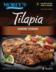 M_SavoryFusion_Tilapia2pk_front
