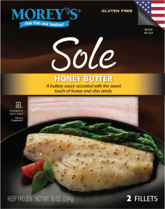 Honey Butter Sole1