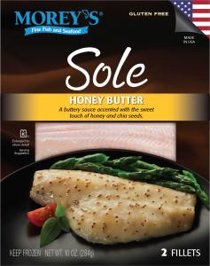 Honey Butter Sole1