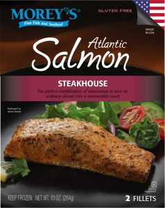 Steakhouse Atlantic1