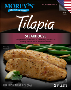 Steakhouse Tilapia1
