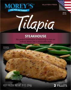 Steakhouse Tilapia1