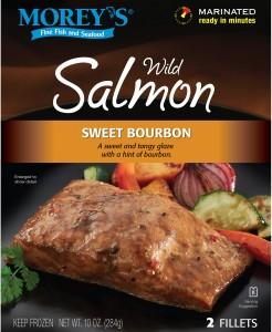 M_SwBourbon_W_Salmon_front